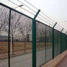 绿春县厂家护栏网工厂-高速公路网围栏网-围山护栏网价格