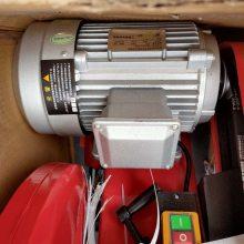 销售腾宇400型材切割机 经济实用节省人工
