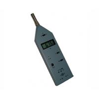 供应HY104D型声级计-HY104D