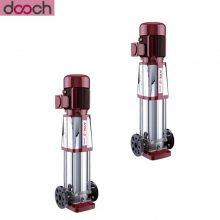 韩国杜科水泵XR3-12/XRL3-12不锈钢喷雾泵dooch代理