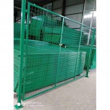 养鸡护栏网价格 长沙护栏网 隔离围墙网