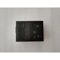 BAC06A康明斯发电机蓄电池智能充电器