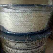 膨体四氟弹性带 自粘四氟带 使用方便 量大优惠 昌盛