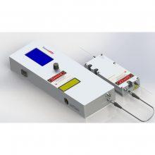 应用于自适应光学的ALPAO可变形模态反射镜