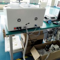 3V仪器 rohs无卤环保检测仪金属轻元素分析镀层厚度测量上门演示