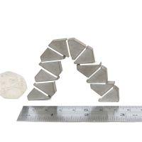 异型磁铁经销商-肇庆异型磁铁-东莞诚泰磁业