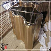 卡拉OK歌厅玻璃茶几订制 量贩式KTV茶几立柱 茶几脚批量定做