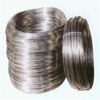 直销316不锈钢钢丝绳 高强度耐腐蚀吊装钢丝绳