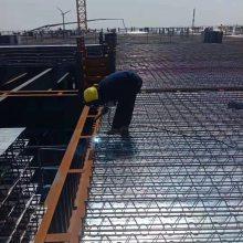 济南桁架楼承板HB2-120厂家直销信誉保证