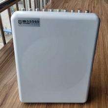 5G 版 移动通信保密系统峦盾LD-008增强版 功率可调
