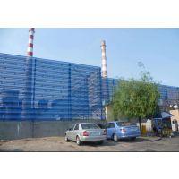 煤场防风抑尘墙特价 绿色环保 圆孔金属板网 A级