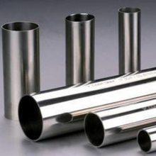 奥氏体不锈钢焊接钢管-316不锈钢焊管-江苏常规不锈钢钢管