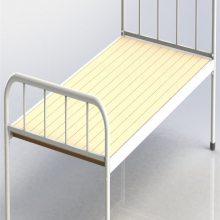 单层床/钢木床/钢管床/学生宿舍床