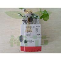 Honeywell霍尼韦尔CN6105A1011 24v电动风门风阀执行器驱动器5NM