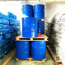供應無味PVC溶膠降粘劑