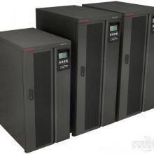 UPS不间断电源120KVA/96kw山特电子科技