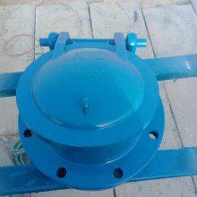 渠道进水口DN1200铸铁拍门 优质铸铁拍门质优价美,质量可靠,欢迎来电选购