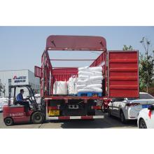 厂家直销专用于生活饮用水的软化树脂 SWR-001FG 离子交换树脂