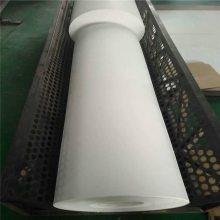 全国一件包邮 铁氟龙板 廊坊昌盛密封耐酸碱聚乙烯四氟板 耐高温PTFE铁氟龙板
