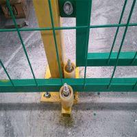 车间设备防护网 隔离防盗网 仓库隔断护栏