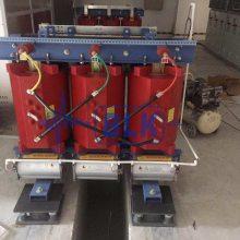 贝尔金供应东北地区干式变压器减震器、变压器防震垫