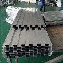 长城铝单板加工厂家,长城铝单板产品造价