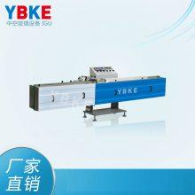 涂布机生产厂家_丁基胶涂布机 效率高 维护方便