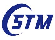 第七届国际材料与试验***论坛暨 CSTM国际材料与试验展览会