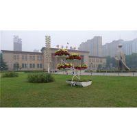 四川成都定制铁架架的造型,铁艺花架出售,铁架花盆等地