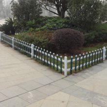 优选,苏州市塑钢围栏-护栏放心厂家