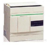 中国区总代理西门子PLC工控产品
