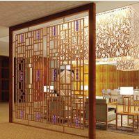 铝合金窗花款式定制厂家-仿古门窗铝窗花报价