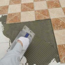 成都瓷砖粘结剂厂家