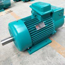 YZR单轴/双轴 起重冶金电动机 行车YZR电机 江苏宏达 大量供应