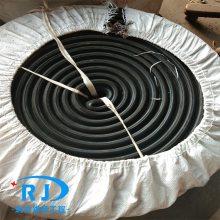 山东橡胶止水带 可卸式橡胶止水带注意事项