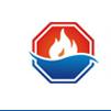 江苏火焰山干燥技术有限公司