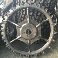 全新 *** 农用 拖拉机轮胎1.8米 打药机 实心系列 ***