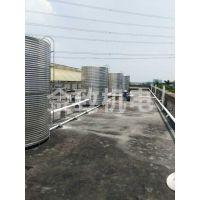 东莞400人工厂用空气能热水工程,空气能热水工程价格-金致