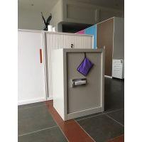 小型保密文件柜DAT-950