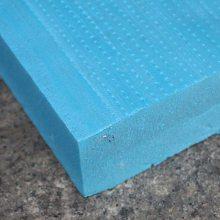 洛阳宜阳阻燃挤塑板加工 定制生产挤塑板 安太挤塑板地暖