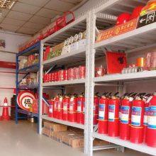 灭火器维修 年检 批发 零售 消防维保 施工 检测 设计