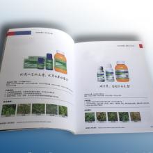 酒店宣传册设计,易拉煲海报设计,宣传彩页设计印刷