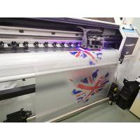 罗湖定制彩白彩UV打印磨砂贴静电膜多少钱一个方
