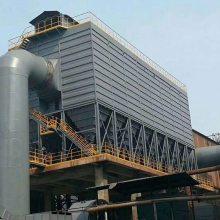 单机除尘器 不锈钢除尘设备 碳钢板除尘设备 实体厂家 支持定做