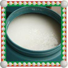 湖州抛光剂生产厂家,研磨抛光液批发,优质抛光液直销,研磨光亮剂专业生产