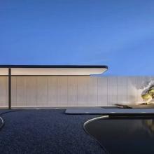 幕墻瓷板 幕墻干掛瓷板 2CM仿石材瓷磚戶外工程專用石英磚生產地產商合作單位