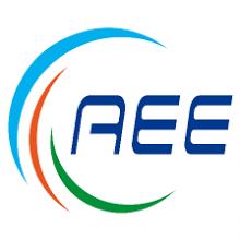 2022中国国际家电与电子电器供应链博览会广东展