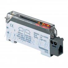 原装 竹中电子TAKEX 距离传感器 DL-S100R-J