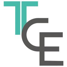 2021TCE温州服装定制展