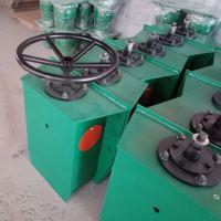 批发供应 手动夹轨器 高800 900 自动简易夹轨器